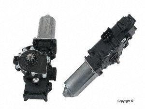 IMC 90006010001 POWER WINDOW MOTOR
