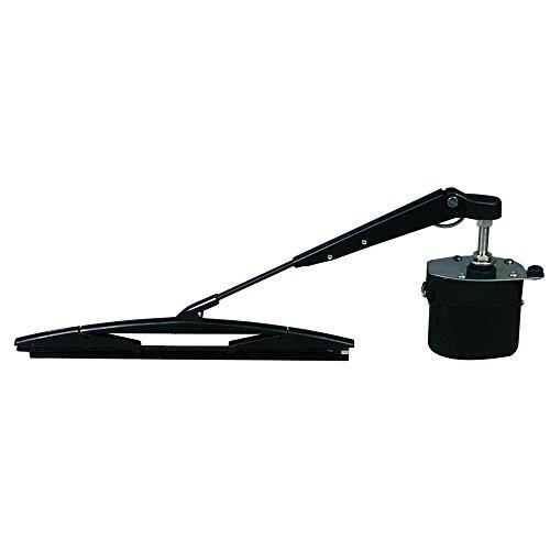 (Ongaro Standard Wiper Motor Kit 10.5