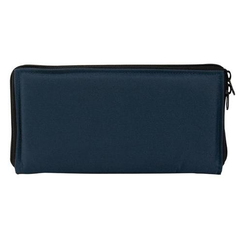 VISM by NcStar Rangebag Insert/Blue