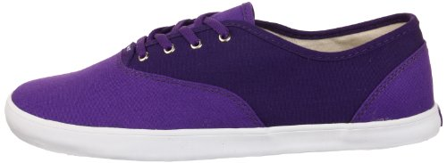 Dewy Purple Women's Dewy Dvs Women's Dvs Dvs Dewy Purple Women's Purple qxawvz