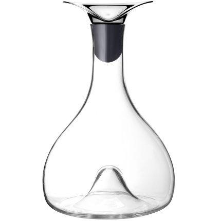 georg-jensen-wine-carafe