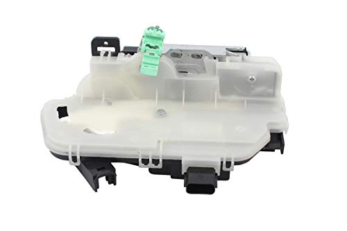 Rear Door Lock Actuator 937-613 Right Passanger Side 9L3Z5426412A FOR Ford F-150 Power Door Lock Actuator 937-678
