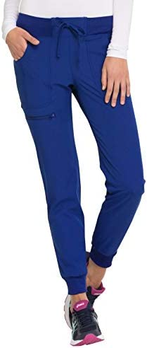 HeartSoul Through Womens Jogger Tapered product image