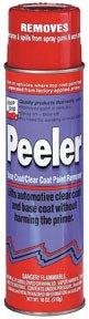 kleanstrip-efs459-aircraft-peeler-basecoat-clearcoat-remover-aerosol