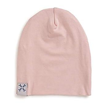 9a5ba397c75 Jacqueline   Jac Newborn Baby Beanie Hat– Natural Cotton Blend. Ideal  Unisex Gift for