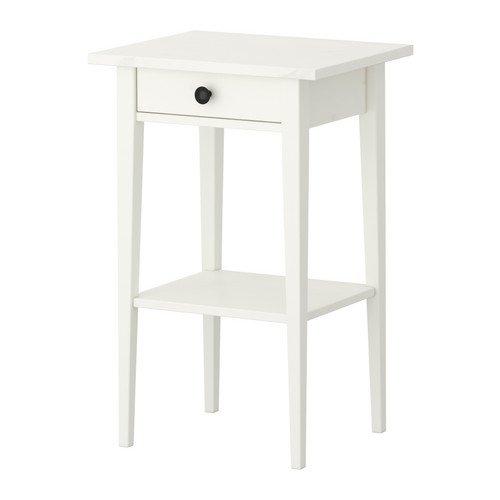 Ikea Bedside Tables - 7