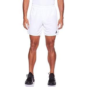 adidas – Parma 16 SHO, Pantaloncini Uomo