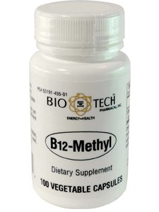 biotech-pharmacal-b12-methyl-100-count