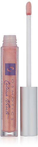 Osmotics Cosmeceuticals Colour Verite Healthy Lips Line Smoothing Lip Color, Golden Nectar, 0.17 fl. oz.