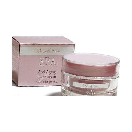 The Dead Sea Skin Care & Day Spa - 6