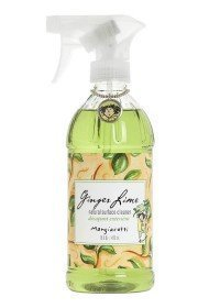 ginger-lime-surface-cleaner-16oz-bottle-by-mangiacotti
