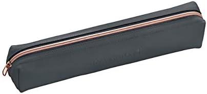 Remington S8598 Keratin Protect - Plancha de Pelo, Cerámica, Digital, Keratina, Sensor de Protección de Calor, Resultados Profesionales, Gris: Remington: Amazon.es: Salud y cuidado personal
