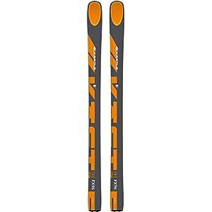 Kastle FX96 HP Ski
