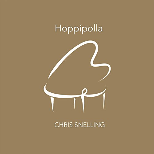 hoppipolla mp3