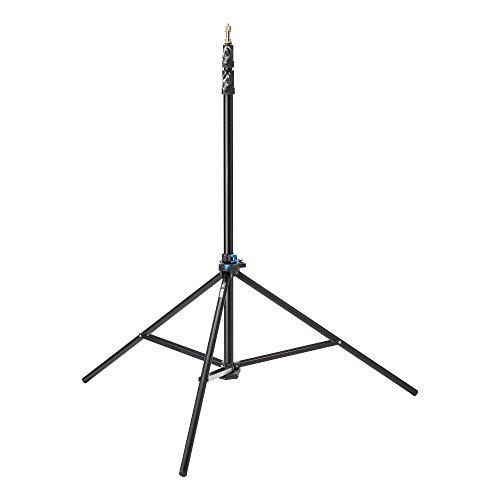 matthews light stand - 8