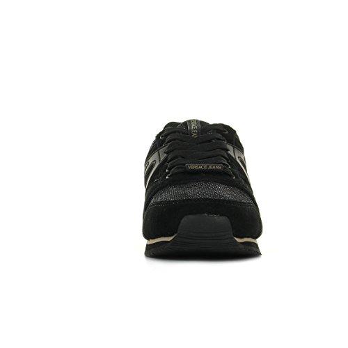 Linea Dis E0vqbsa1m57 Di 37 Eu Versace Basket Jeans A1 Stelle 5q4InnRwp