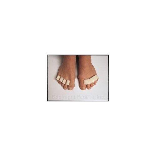 Pedifix (a) Toe Comb (Pack/12) by Foot Care