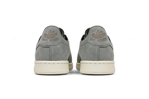 Adidas Stan Smith Lea Calzino Uomo
