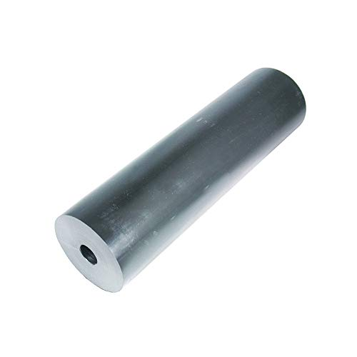 Stens Deck Roller 210-025 for Scag 48038 ()