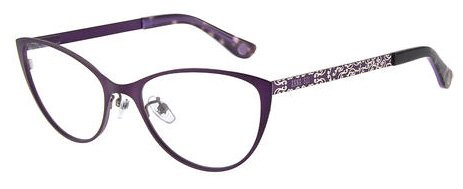 Frauen Brille Anna Sui AS214A