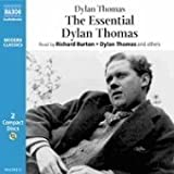 img - for Essential Dylan Thomas D book / textbook / text book