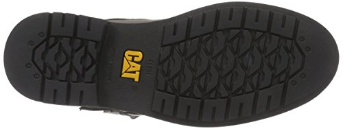 Caterpillar CAT Footwear Realist Strap, Women's Boots Dark Gull Grey