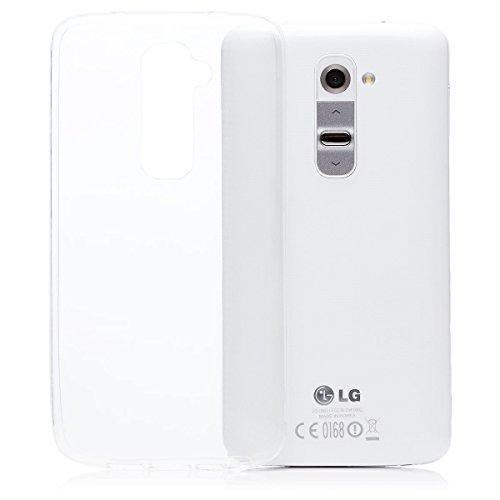 lg g2 crystal case - 1