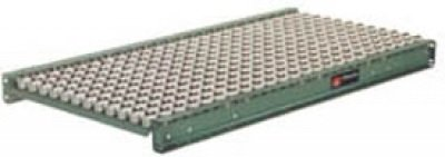 Mds 9 Stand (Roach Conveyor, Conveyor Stands 58 1/4 - 70 1/4 To Top Of Stand, Mds-9-R, Between Frame: For 7-21 Bf, Sm9)
