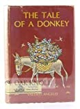img - for The Tale of a Donkey book / textbook / text book