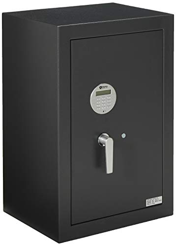 Protex HD-73 Electronic Safe ()