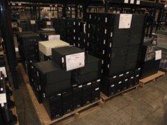IBM 8705-CTO IBM ThinkCentre M55e Dual Core Processor E2140, 1GB, 80GB SATA H