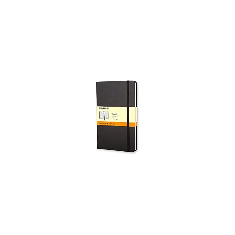 moleskine-classic-notebook-pocket-2