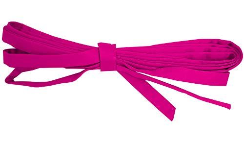 tutu.vivi Tie/Lace-up Replacement Wedding Prom Dress Adjustable Fit Corset Back Kit Lace-Up 140