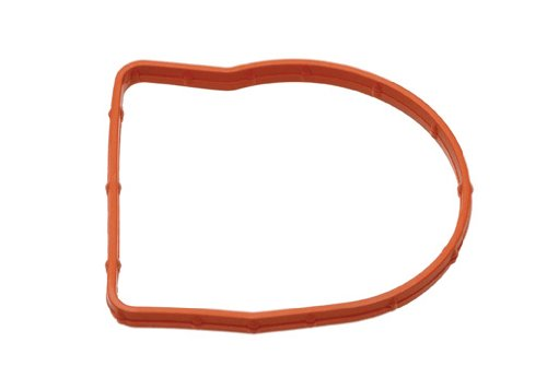 (ACDelco 12564500 GM Original Equipment Fuel Injection Throttle Body Mounting Gasket)