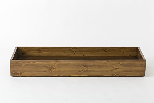 [Imaniwa] Perfect Waterproof Wood Planter Box for Indoor ...