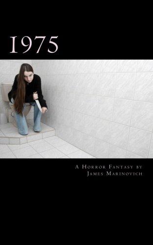 Read Online 1975 -- A Horror Fantasy pdf epub