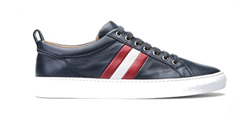 bally-mens-shoe-navy-lamb-nappa-size-95