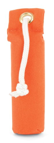 Jumbo Canvas Training Dummy (Natural): Lucky Dog Equipment Inc DUM 012P (Dove Scent)