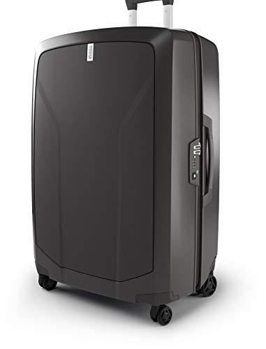 (Thule Revolve Luggage 75cm/30)