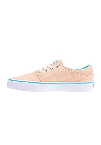 DC Shoes Trase TX - Low-Top Shoes - Chaussures basses - Femme