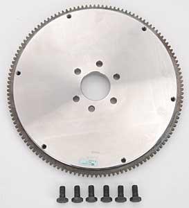 Hays 11330 Steel 130 Teeth Flywheel For Select Chrysler Cars ()