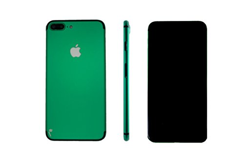 Iphone-7-Plus-128GB-Unlocked-by-Lavish-Phones-Mint-Green