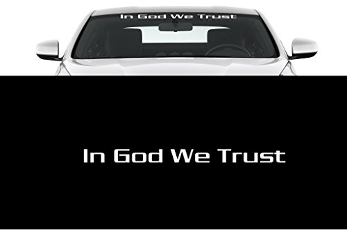 In-God-We-Trust-WindshieldWindow-Decal-Banner-36-FrontBack-Window