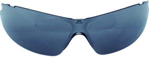UVEX社 UVEX 二眼型保護メガネ アイボ 替レンズ 9160318