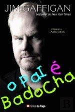 O Pai é Badocha (Portuguese Edition)