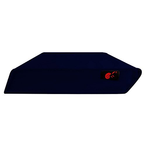 Hermitshell velvet lining Playstation Console Sleeve