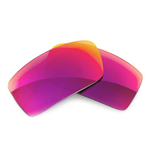 Smith Backdrop - Fuse Lenses for Smith Optics Backdrop