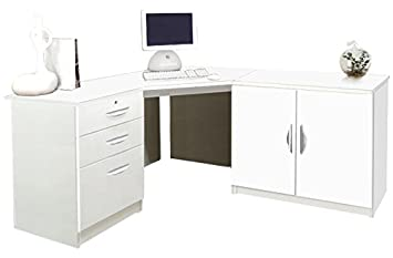 Home office furniture uk meuble dans une chambre table de bureau