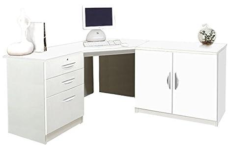 Home office furniture uk meuble dans une chambre table de bureau