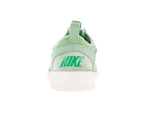 Nike Damen Juvenate Laufschuh Emaille-Grün / Frühlingsblatt